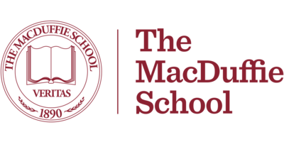 The Mac Duffie School Logo