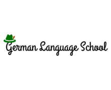 German Language School Logaster Logo