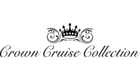 Crown Cruise Collection Logo