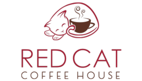 Red Cat Coffee House