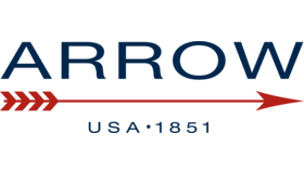 Arrow USA Logo