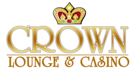 Crown Lounge Logo