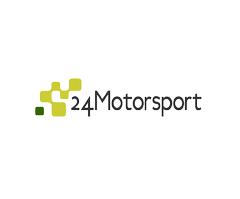 24Motorsport