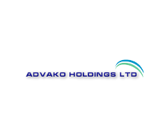 ADVAKO HOLDINGS LTD