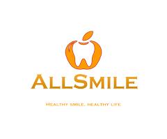 AllSmile