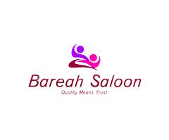 Bareah Saloon