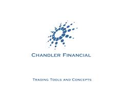 Chandler Financial