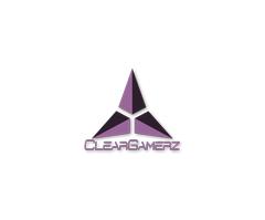ClearGamerz