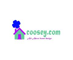 coosey.com