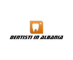 Dentisti in Albania