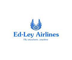 Ed-Ley Airlines