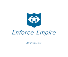 Enforce Empire
