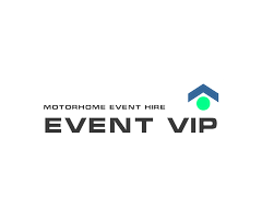 Event VIP