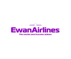 EwanAirlines