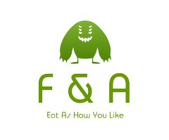 F & A