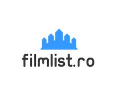 FILMLIST.ro