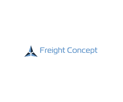 Freight Concept