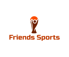 Friends Sports