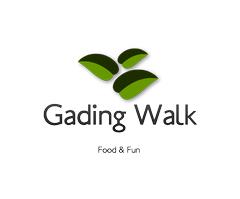 Gading Walk