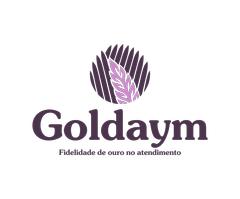Goldaym
