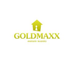 GOLDMAXX