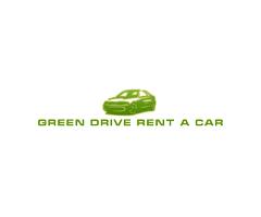 Green Drive Rent a Car