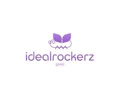idealrockerz