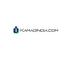 KamaoIndia.com