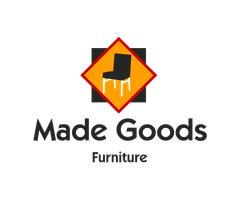 Made Goods