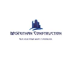 McKeithan Construction