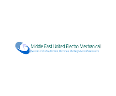 Middle East United Electro Mechanical