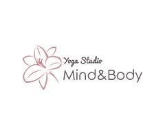 Mind&Body