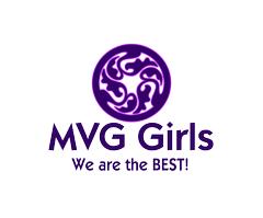 MVG Girls