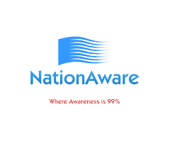 NationAware