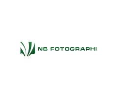 NB fotographi