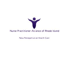 Nurse Practitioner Alliance of Rhode Island