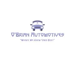 O'Brian Automotives