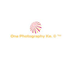 Ona Photography Ke. © ™