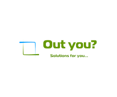 Out you?