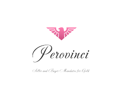 Perovinci