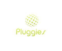 Pluggies