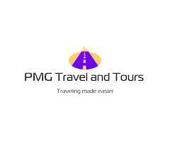 PMG Travel and Tours