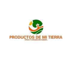 PRODUCTOS DE MI TIERRA