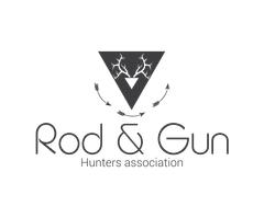 Rod & Gun