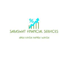 SARASWAT FINANCIAL SERVICES