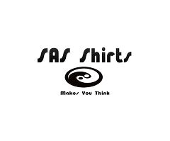 SAS Shirts