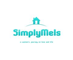 SimplyMels