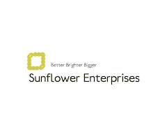 Sunflower Enterprises