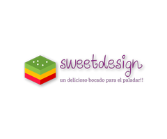 sweetdesign