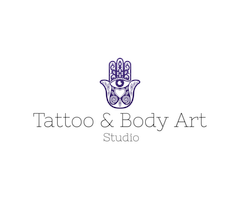 Tattoo & Body Art